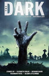 The Dark Issue 54