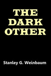 The Dark Other