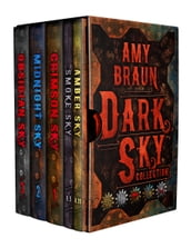 The Dark Sky Collection