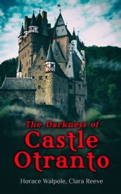 The Darkness of Castle Otranto