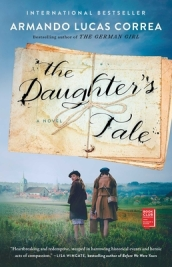 The Daughter s Tale