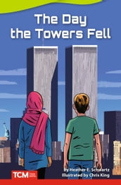 The Day the Towers Fell