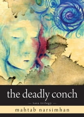 The Deadly Conch