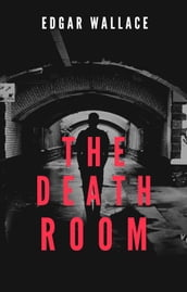 The Death Room