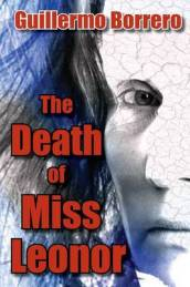 The Death of Miss Leonor