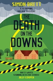 The Death on the Downs