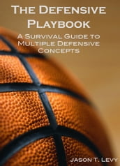 The Defensive Playbook
