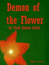 The Demon of the Flower