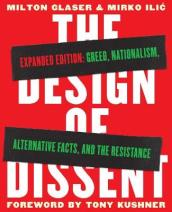 The Design of Dissent, Expanded Edition