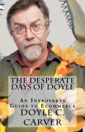 The Desperate Days of Doyle