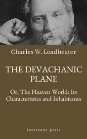 The Devachanic Plane