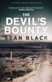 The Devil s Bounty