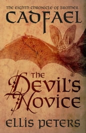 The Devil s Novice