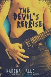 The Devil s Reprise
