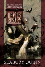 The Devil s Rosary