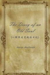 The Diary of an Old Soul()