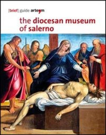 The Diocesan Museum of Salerno