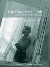 The Director s Craft