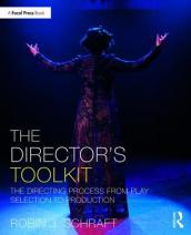 The Director s Toolkit