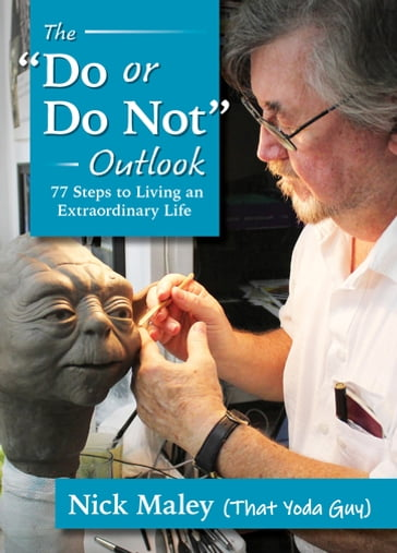 The Do or Do Not Outlook