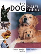 The Dog Owner s Handbook