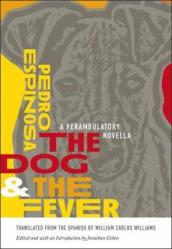 The Dog and the Fever
