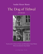 The Dog of Tithwal