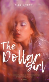 The Dollar Girl
