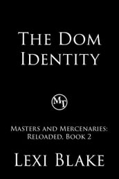 The Dom Identity