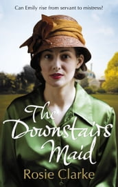 The Downstairs Maid