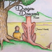 The Dragon of Dawson s Farm