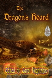 The Dragon s Hoard