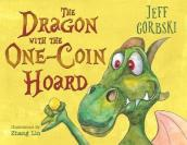 The Dragon with the One-Coin Hoard