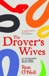 The Drover s Wives