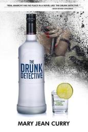 The Drunk Detective