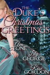 The Duke s Christmas Greetings