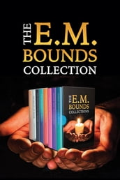 The E.M. Bounds Collection