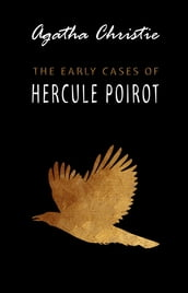 The Early Cases of Hercule Poirot