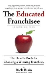 The Educated Franchisee, 2nd Edition