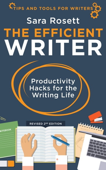The Efficient Writer
