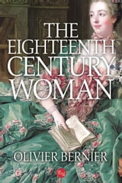 The Eighteenth Century Woman