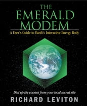 The Emerald Modem