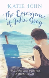 The Emergence of Julia Gray