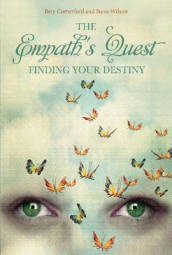 The Empath s Quest
