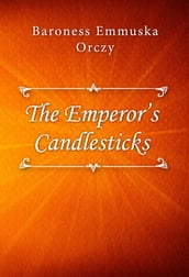 The Emperor s Candlesticks