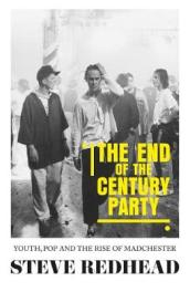 The End-Of-The-Century Party