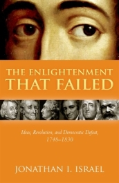 The Enlightenment that Failed