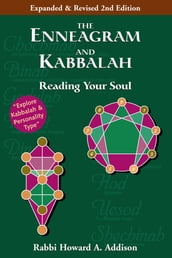 The Enneagram and Kabbalah (2nd Edition)
