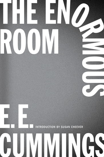 The Enormous Room (New Edition)