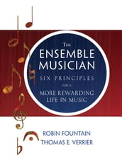 The Ensemble Musician